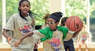 Image result for usa best girls basketball camps