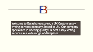 uk custom essay writing services uk custom essay writing services 2