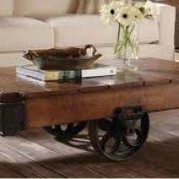 ... Incredible Pull Out Coffee Table With Decor Of Lazy Boy Coffee