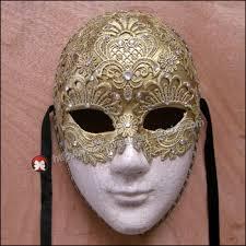 Decorating Masks For Masked Ball Enchanting Full Face Sex Lace Paper Larva Carnival Masks Beautiful Masquerade