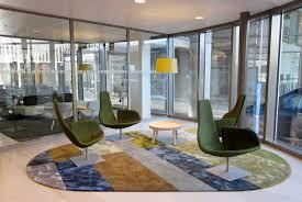 Nuon office heyligers design Interior Design 25 November 2013 Whoisvangogh Nuon Amsterdam Construction Heyligers Design Projectsheyligers