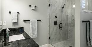 glass shower installation 101 your