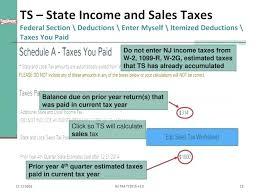 Payroll Journal Template Salary Excel Sheet Tax Spreadsheet