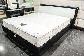 Red Apple Bedroom Furniture Red Apple Furniture South Africa Product Categories Queen Beds