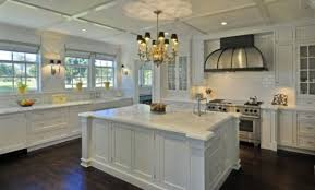 white shaker cabinets dark floors. to clean white shaker kitchen cabinets dark wood floors r