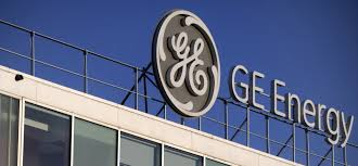 Ge Lighting Layoffs Cleveland Ge Workers Should Do These 3 Things Today Inc Com