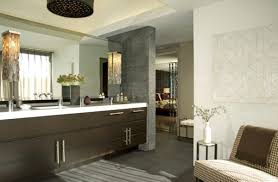 bath lighting stores. bathroom lighting stores all modern wall lights pendant designs vanity candice olson hanging ceiling fans ideas bath g