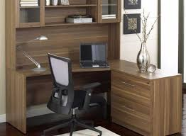 desk small mirrored computer desk beautiful computer desk with shelves furniture accessories large size affordable