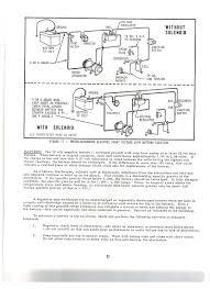 voltage regulator wiring diagram 1953 chevy bel air wiring diagram voltage regulator wiring diagram 1953 chevy bel air wiring librarydiagram john deere solenoid wiring diagram hydraulic