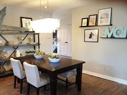 houzz dining room lighting. Houzz Pendant Lighting New Dining Room Table Ideas R