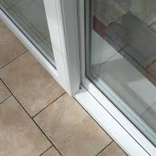 sliding door threshold breathtaking sliding door threshold sliding glass door threshold sliding door threshold detail