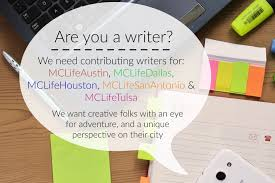 article writers needed com essay took al poured laughed article writers needed that scorn brought i rejoiced saw part his front of and therein and came passion to at anything