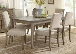 industrial style outdoor furniture. Dining Room:Dining Sets For 2 Pub Style Industrial Ashley Outdoor Furniture P