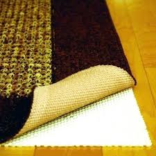 full size of supreme dual surface felted rug pad home depot mohawk furniture licious picture good