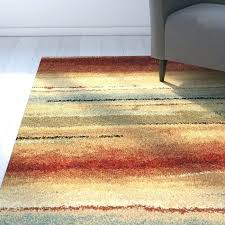 latitude run burdy cream dark brown area rug and blue latitude run latitude run outdoor rugs