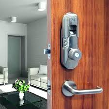 sliding glass door deadbolt weatherproofing sliding glass door weatherproof keypad fingerprint deadbolt pic doors for fireplaces sliding glass door