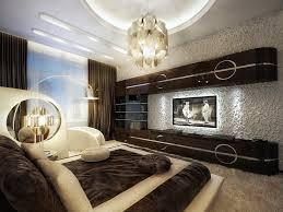 modern italian bedroom style designs 2015 furniture bedrooms furnitures design latest designs bedroom