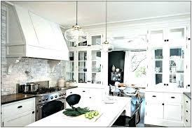 image contemporary kitchen island lighting. Contemporary Kitchen Island Lighting Modern Pendant Over Image