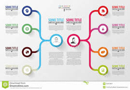What Is A Design Template What Is A Business Plan Infographic Gallery