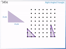 Discover gimp's dialog boxes that contain the line fill patterns, and you a handle appears on each end of your line after you draw it. Drawing 2d Shapes Maths With Mum
