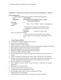 Example Essays Custom A Commercialization All Piece Rofab Resume