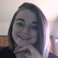 "3 ""Lorna Kurtz"" profiles | LinkedIn"