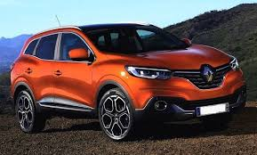 2018 renault kadjar. modren 2018 2018 renault kadjar photo  on renault kadjar