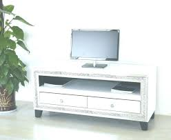 Fabulous design mirrored Mirrored Closet Tv Ijtemanet Tv Stands Mirrored Watching Room Mirror Cabinet Fabulous Design