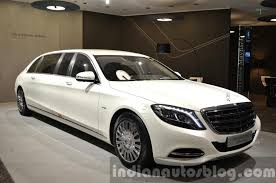 2018 maybach pullman. contemporary pullman view attachment 349532 throughout 2018 maybach pullman