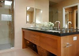 bathroom sink decor. View In Gallery Contemporary Bathroom Sink Decor
