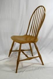 hoop back handmade by andrew jack side chairsrocking chairsetteejack