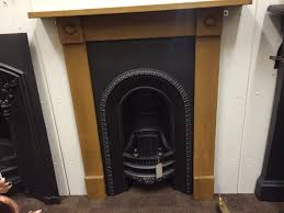 epic cast iron fireplace in victorian cast iron fireplace surround round designs