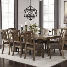 dining room fabulous small round kitchen table set round round glass dining table and chairs clearance