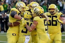 Oregon Football Is Back A Preseason Camp Primer For The