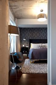 Manly Bedroom Decor 17 Best Images About Masculine Home Decor On Pinterest Caves