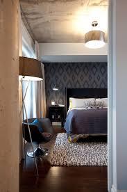 Men Bedroom Decor 17 Best Images About Mens Bedroom On Pinterest Masculine Home