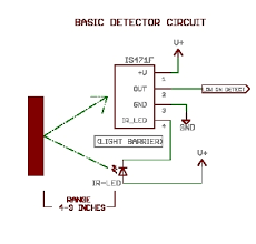 2wire sd sensor schematic 2wire diy wiring diagrams 2wire proximity sensor wiring diagram nilza net