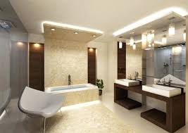 Contemporary Bathroom Lighting Luxury Contemporary Bathroom Lighting Beauteous Designer Bathroom Lighting