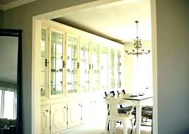 Dining room wall units Crockery Dining Room Wall Units Dining Room Wall Units Dining Room Cabinet Ideas Fascinating Built In Dining Paperlove Dining Room Wall Units Paperlove