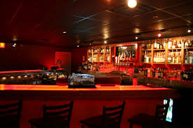 commercial bar lighting. Bar: Commercial Bar Design Ideas Lighting