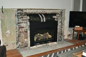 new fireplace inserts pellet insert searchtrack