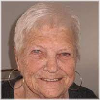 Vera C. Raymond Obituary - Visitation & Funeral Information