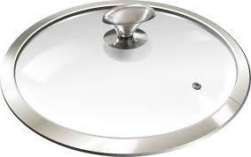 <b>Крышки для посуды</b> купить в интернет-магазине OZON.ru