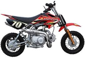 motovox mvx70 pit bike parts motovox all recreational brands