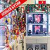 <b>Кольца Ti Sento</b> - Магазин подарков - ювелирные изделия ...