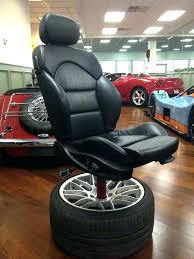 desks laptop desks for cars desks for cardiff car with desk car couch car