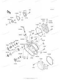1964 Ford Falcon Wiring Diagram