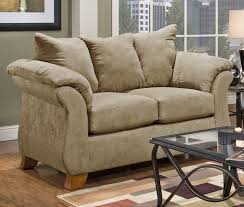 affordable furniture sensations red brick sofa. affordable furniture sensations camel loveseat red brick sofa e