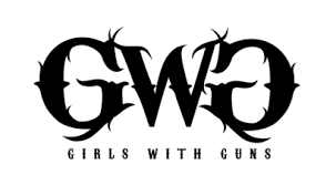 Gun Company Logos Girls With Guns Hunting Range Wear And Athletic Apparel