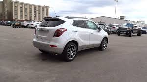2017 buick encore wilson rocky mount raleigh wake forest zebulon nc 12852
